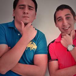 MCD & Castaneda