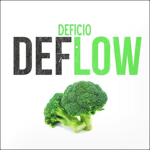 deficio-deflow