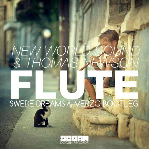 new-world-sound-thomas-newson-flute-swede-dreams-merzo-remix