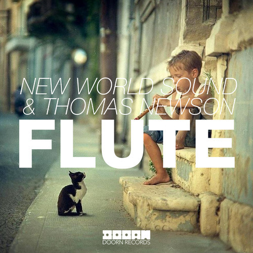 new-world-sound-thomas-newson-flute