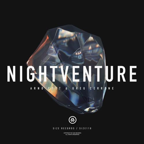 arno-cost-greg-cerrone-nightventure