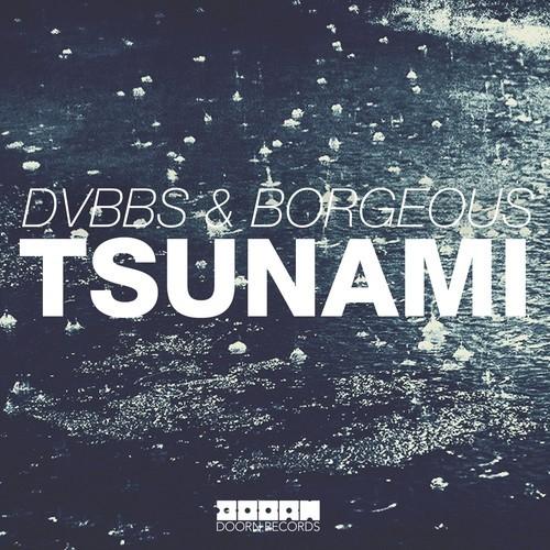 dvbss-borgeous-tsunami