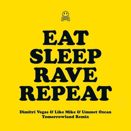 fatboy-slim-eat-sleep-rave-repeat-dv-lm-ummet-ozcan-remix