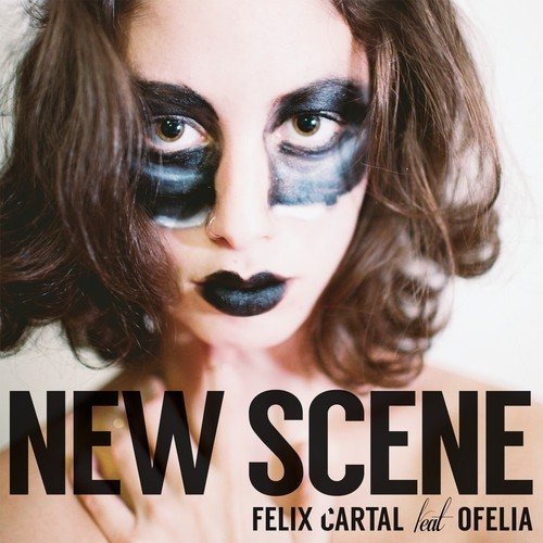 felix-cartal-new-scene-deorro-remix