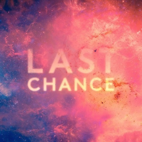 kaskade-project-46-last-chance-clockwork-remix