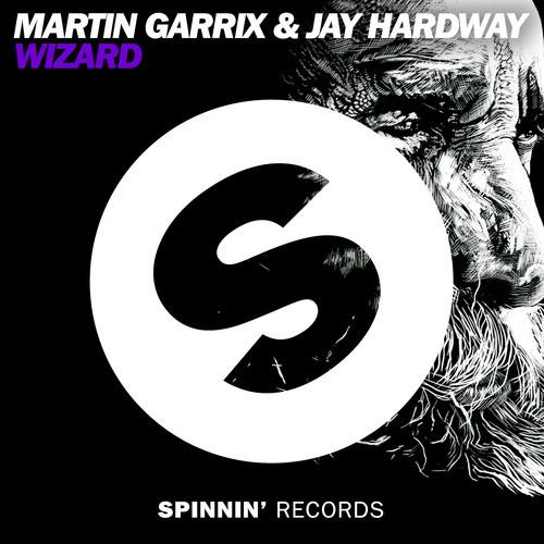 martin-garrix-jay-hardway-wizard