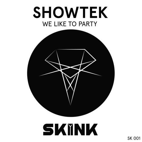 showtek-we-like-to-party