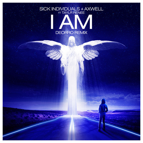 sick-individuals-axwell-taly-renee-i-am-deorro-remix