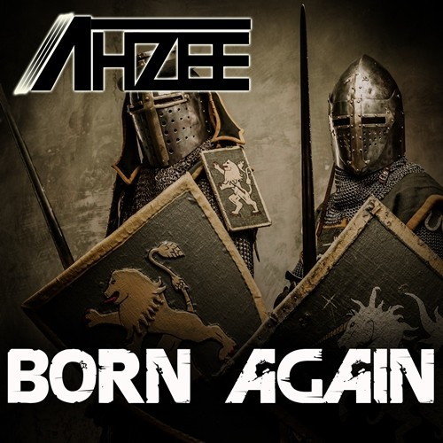 ahzee-born-again