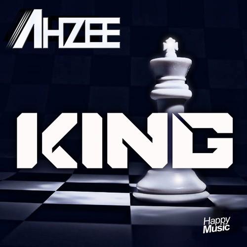 ahzee-king