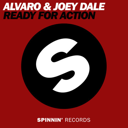 alvaro-joey-dale-ready-for-action