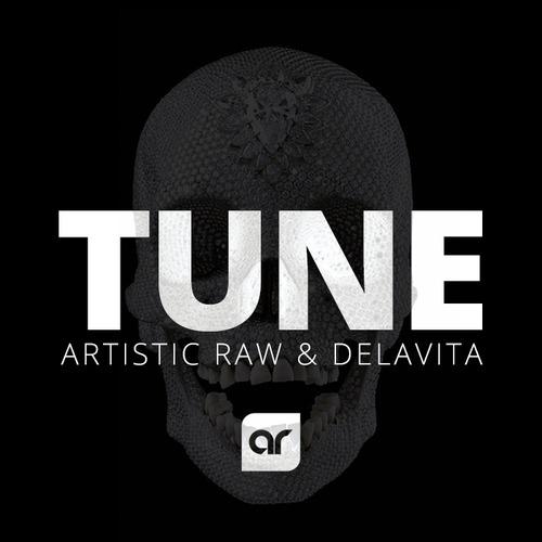 artistic-raw-delavita-tune