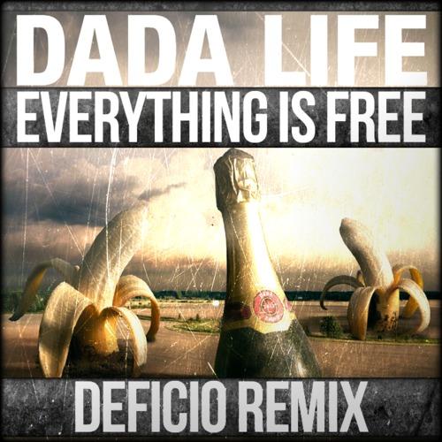 dada-life-everything-is-free