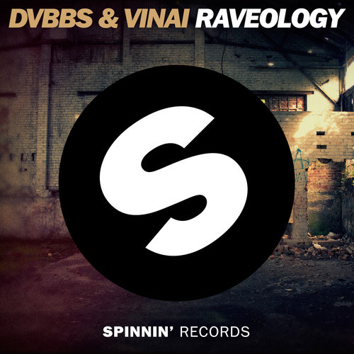 dvbbs-vinai-raveology