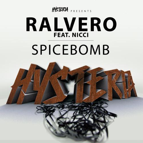 ralvero-nicci-spicebomb