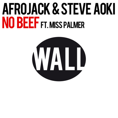 afrojack-steve-aoki-no-beef-miss-palmer