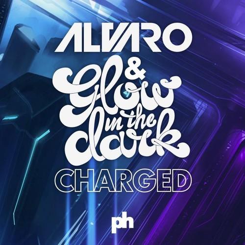 alvaro-glowinthedark-charged