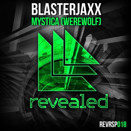 blasterjaxx-mystica-werewolf