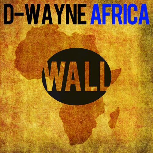 d-wayne-africa