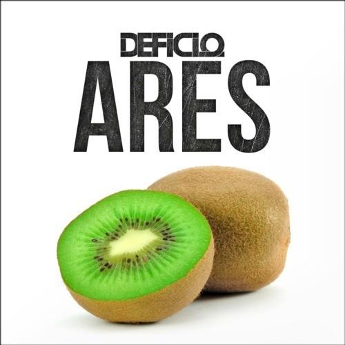 deficio-ares