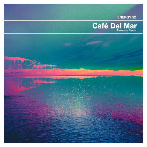 energy-52-cafe-del-mar-ravenkis-remix
