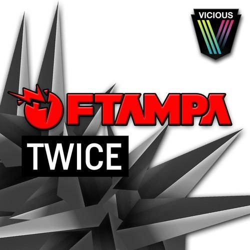ftampa-twice