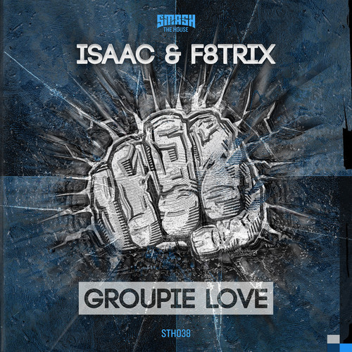 isaac-f8trix-groupier-love