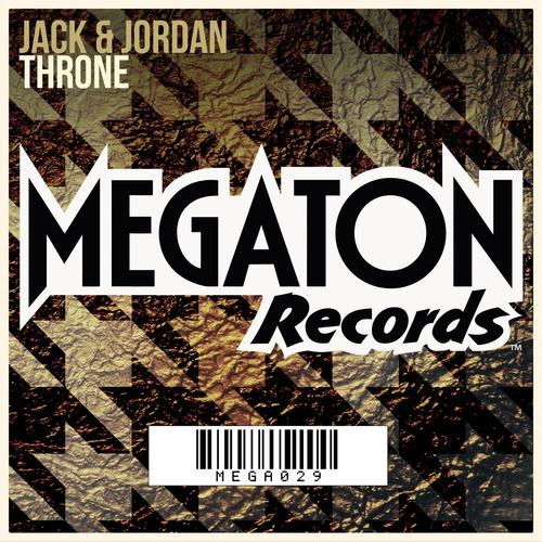jack-jordan-throne