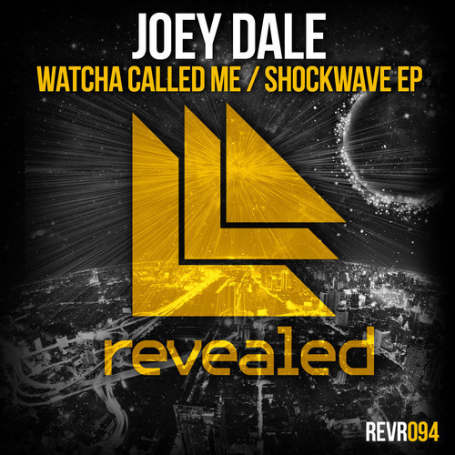 joey-dale-shockwave