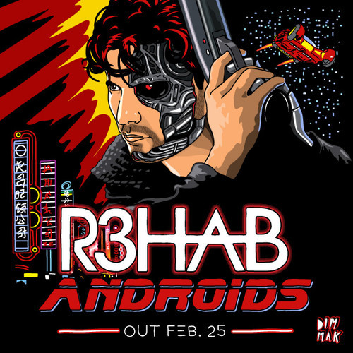 r3heb-androids