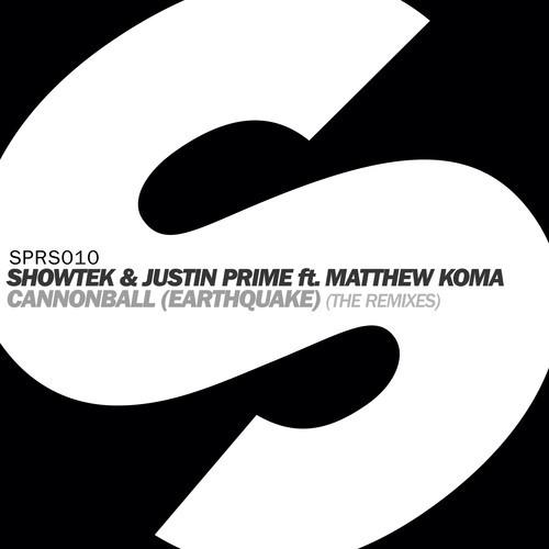 showtek-justin-prime-cannonball-kryder-remix