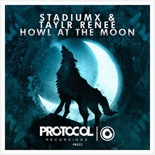 stadiumx-taylr-renee-howl-at-the-moon