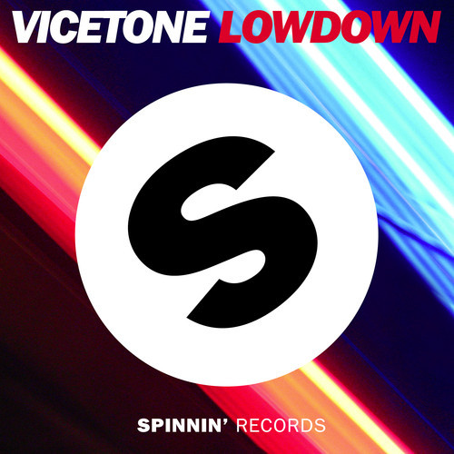vicetone-lowdown