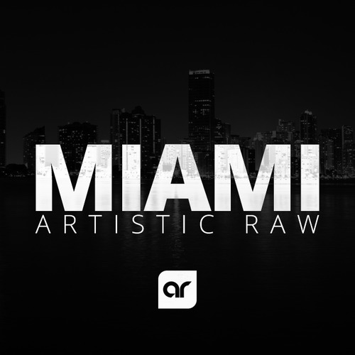 artistic-raw-miami