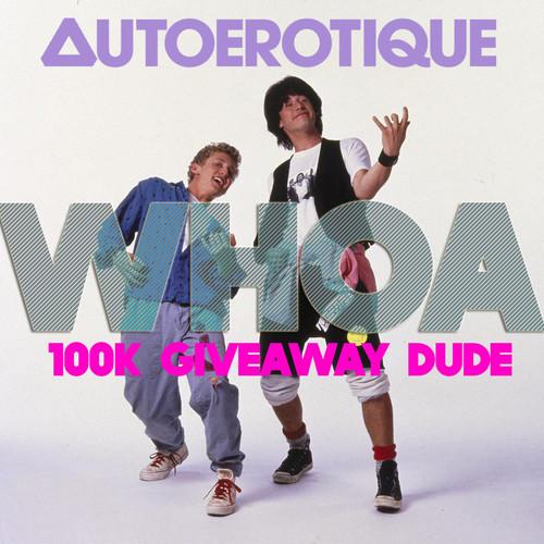 autoerotique-whoa