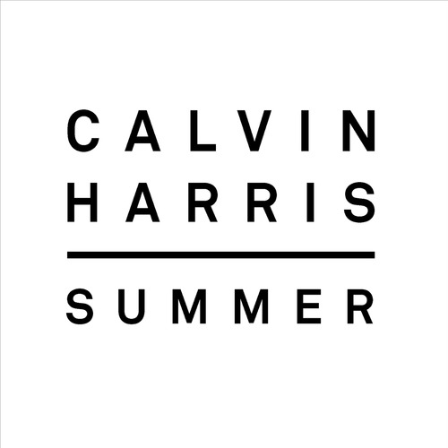 calvin-harris-summer