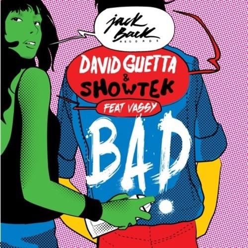 david-guetta-showtek-vassy-bad