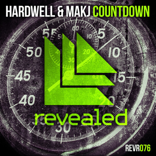 hardwell-makj-countdown