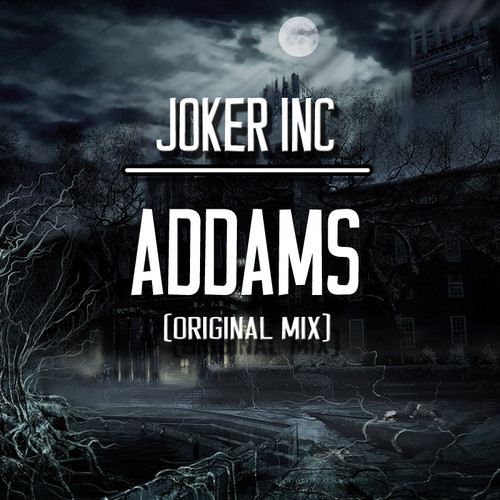 joker-inc-addams