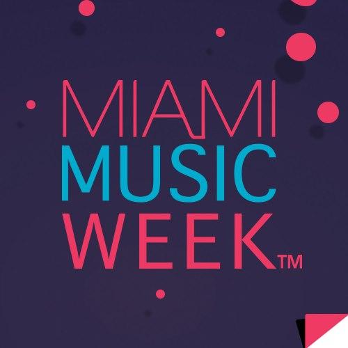 miami-music-week