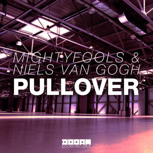 mightyfools-niels-van-gogh-pullover