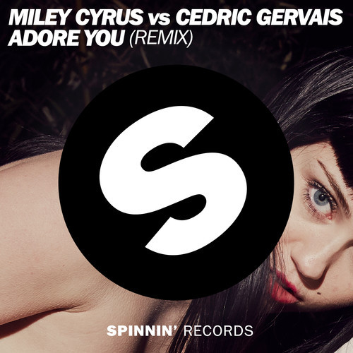 miley-cirus-cedric-gervais-adore-you