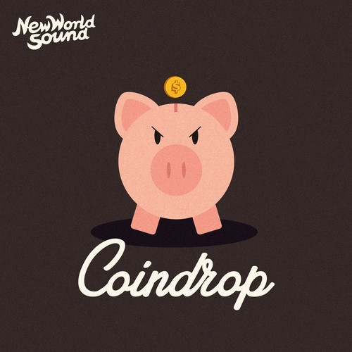 new-world-sound-coindrop