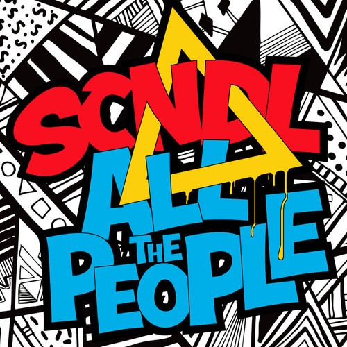 scndl-all-the-people
