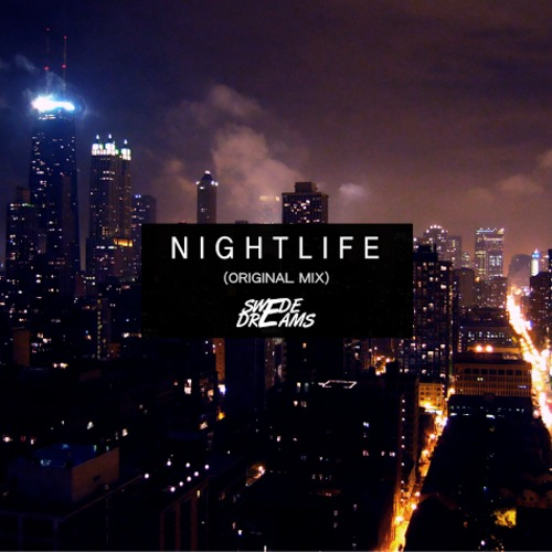 swede-dreams-nightlife