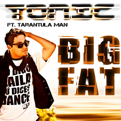 tonic-tarantula-man-big-fat