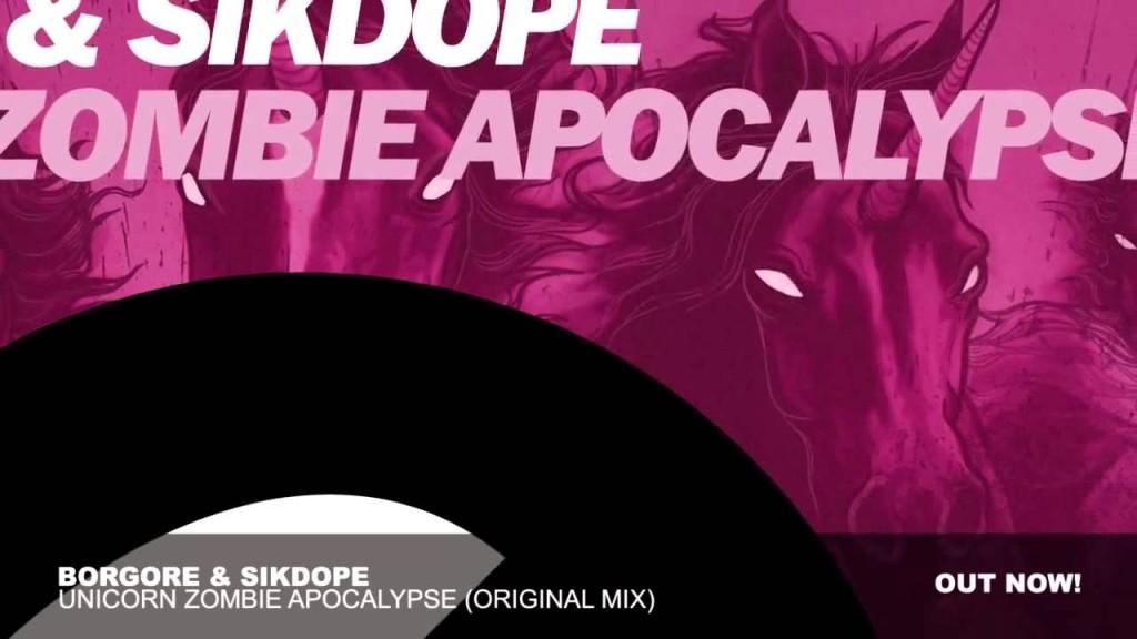 unicorn-zombie-apocalypse