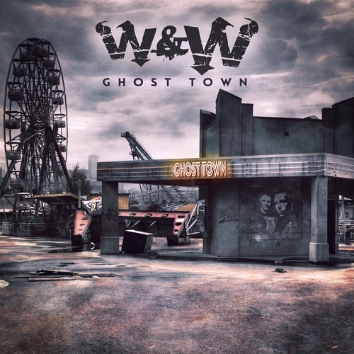 w-w-ghost-town