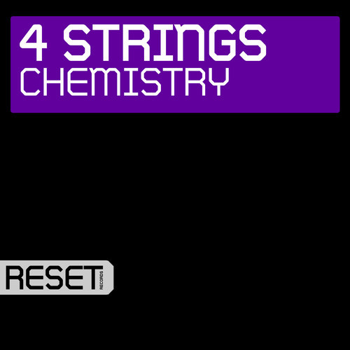 4-strings-chemistry