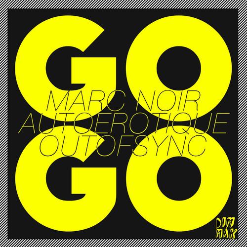 autoerotique-marc-noir-out-of-sync-go